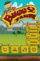 buggy-farm-screenshot-1