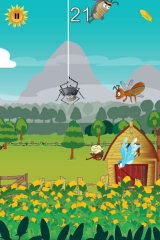buggy-farm-screenshot-3