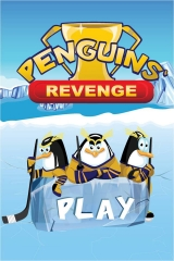 penguins-revenge-screenshot-1