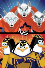 penguins-revenge-screenshot-2
