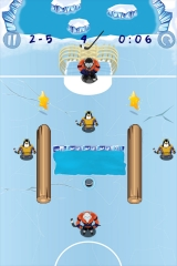 penguins-revenge-screenshot-3
