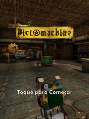 pictomachine-screenshot-1