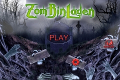 zombinladen-screenshot-1