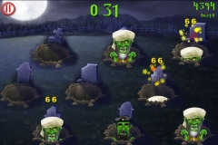 zombinladen-screenshot-2