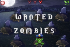 zombinladen-screenshot-4