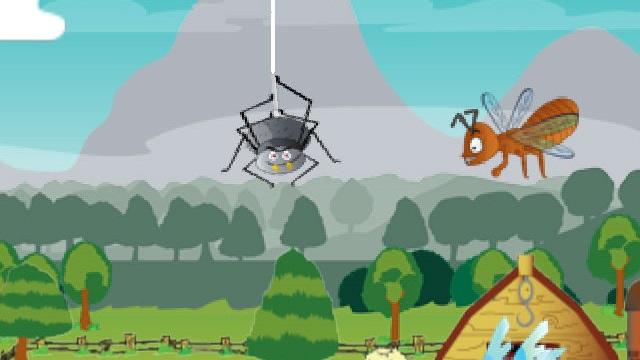 Buggy Farm